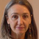 Isabelle Challier