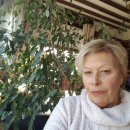 Chantal Charlot