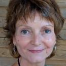 Chantal Durand