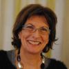 Chantal Declerck
