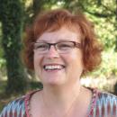 Chantal Jannic