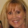 Chantal Megares