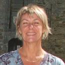 Chantal Geay