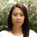 Chantal Tran