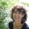 Chantale Moysan