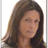 Chantal Helene