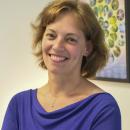 Charlotte Baele
