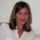 Charlotte Grousson