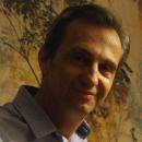 Didier Adatte