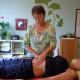 Maritta Sironen Praticien en massage tui na BOURGNEUF EN RETZ