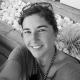 Christelle Latournerie Praticien en massage californien MIOS