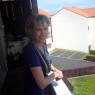 Christiane Boyer