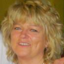 Christine LEON