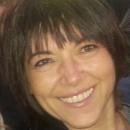 Christine Cetre