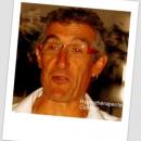 Christian Grimaldi