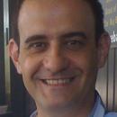 Christophe Ferkous