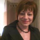 Christiane Daventure