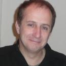 Christian Devaux