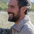 Christophe Leclaire