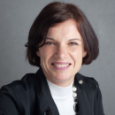 Christella Lequeux