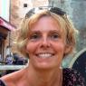 Christelle Duval