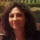 Christelle Luisy