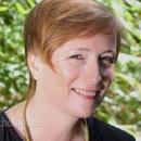 Christelle Cornart