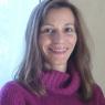 Christelle Jolivet