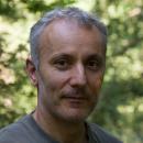 Christian Patouillard