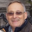Christian Stevigny