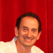 Christian Oliviero