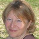 Christine Paccot