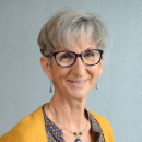 Christine Gauthier