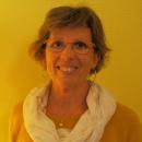 Christine Jusseaume