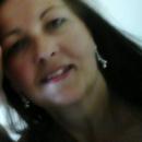 Christine MALOS-BUCHWALD