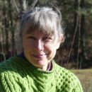 Christine Wadoux