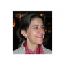 Christine Lebocq
