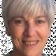 Christine Millaud Praticien en reconnexion® FRONTIGNAN