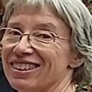 Christine Maurieras