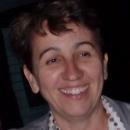 Christine Musset