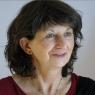 Christine Fournier-Blanc