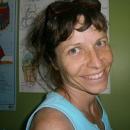 Christine Tourain
