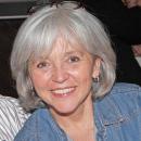 Christine Moussu