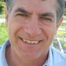 Roman Christophe