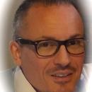 Christophe Mercier Sozio