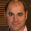Christophe Ruiz