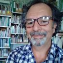 Christophe Malvault