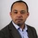 Christophe Barrios Hypnothérapeute ST NIZIER LE DESERT