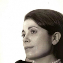 Chrystelle Chapas