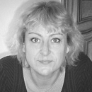 Estelle Tavenaux